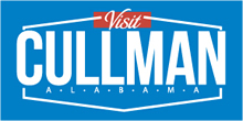 Visit Cullman Website