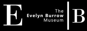 Evelyn Burrows Museum at Wallace State Community College