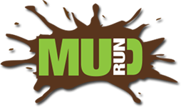 Stony Lonesome OHV Park Mud Run 5K