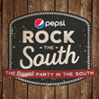 Rock the South Music Festival