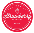 Cullman Strawberry Festival