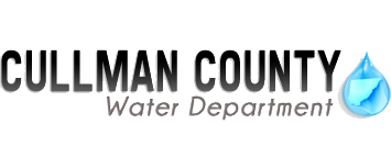 Cullman County Water Department